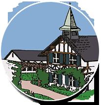 École et Collège privés Sainte-Ursule